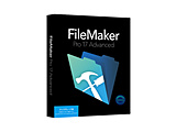 FileMaker Pro 17 Advanced アップグレード