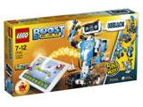 LEGO(レゴ) 17101 BOOST クリエイティブ・ボックス
