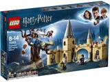LEGO(レゴ) 75953 ハリー・ポッター 空飛ぶフォード・アングリア