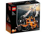 LEGO(レゴ) 42088 テクニック 高所作業車