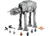 LEGO(レゴ) 75288 スター・ウォーズ AT-AT(TM)