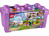 LEGO(レゴ) 41431 フレンズ レゴ フレンズ スターターボックス