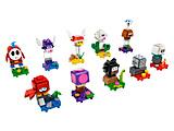 レゴジャパン LEGO(レゴ) 71386 スーパーマリオ キャラクターパックシリーズ2【単品】