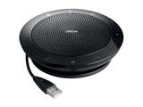 ブルートゥース スピーカー  ブラック Speak 510 [Bluetooth対応 /Wi-Fi非対応]