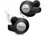 Jabra Elite Active 65t Titanium Black 100-99010002-40 Titanium Black