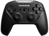 Stratus Duo デュアル・ワイヤレス・ゲーミングコントローラー Steam対応 [Android/PC対応] 69075