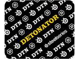 ゲーミングマウスパッド [320×270mm] QcK DeToNator EDITION 63833