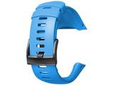 SPARTAN TRAINER WRIST HR BLUE STRAP SS023001000