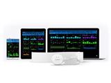 Emfit QS+ACTIVE IP9360