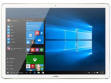 Windows 10タブレット[12.0型・SSD 256GB]MateBook M5-8G-256G-5MP Golden HZ-W19-8G-256G-GOLD