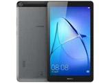 タブレットPC MediaPad T3 7 BG02-W09A [Android 6.0・MT8127・7インチ・ストレージ 16GB・メモリ 2GB]