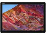 タブレットPC MediaPad M5 Lite Wi-Fiモデル BAH2-W19/64G [Android ・10.1インチ・ストレージ 64GB・メモリ 4GB]