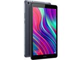 タブレットPC MediaPad M5 lite 8 Wi-Fi [Android・8インチ・ストレージ 32GB・Wi-Fiモデル]