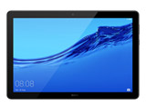 MediaPad T5 10/AGS2-W09/WiFi/Black/32G