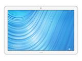 MediaPad T5 10/AGS2-W09/WiFi/Mist Blue/32G