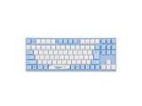 ゲーミングキーボード 92 Sea Melody 桜軸  vm-ma92-wbpe7hj-sakura [USB /有線]