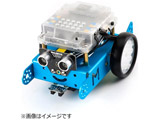 〔ロボットキット:iOS/Android対応〕 mBot V1.1-Blue(Bluetooth Version) 99095