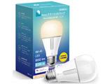 KL110 スマートLEDランプ KASAスマート ホワイト [E26 /電球色 /1個 /一般電球形 /広配光タイプ]