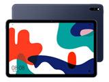 MatePad 10.4/WiFi/Midnight Grey/64GB    [10型 /ストレージ:64GB /Wi-Fiモデル]