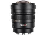 VM2018E PFU RBMH 20mm F1.8 ASPH ソニーEマウント 広角単焦点レンズ