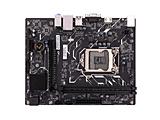 【在庫限り】 マザーボード H310M-E V20   [MicroATX /LGA1151]