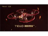 Tello Iron Man Edition (JP) TELOIM