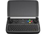 モバイルノートPC GPD WIN2 128GB [Core m3・6インチ・SSD 128GB・メモリ 8GB]