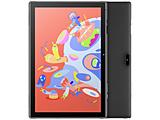 Androidタブレット MatrixPad S10T 64G ブラック [10.1型 /Wi-Fiモデル /ストレージ:64GB]