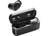 フルワイヤレスイヤホン   EarFun Free Pro [リモコン・マイク対応 /ワイヤレス(左右分離) /Bluetooth /ノイズキャンセリング対応]