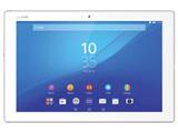 Xperia Z4 Tablet SGP712JP/W