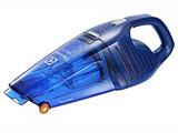 ハンディクリーナー 「Rapido Wet & Dry」 ZB5104WD ディープブルー