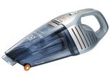 ハンディクリーナー 「Rapido Lithium Wet & Dry」 ZB6106WD ポーラーブルー