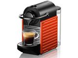 【在庫限り】 C61RE コーヒーメーカー ピクシーツー