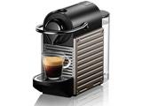 C61TI コーヒーメーカー ピクシーツー