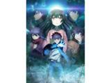 劇場版 プリズマ☆イリヤ 雪下の誓い DVD限定版 ソフマップ限定B2タペストリーセット