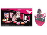 【ソフマップ限定】 キャサリン・フルボディ ダイナマイト・フルボディ BOX 【PS4ゲームソフト】 ◆オリジナルB2タペストリー付