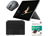 【新生活応援】Surface Goセット