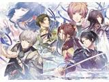 君は雪間に希う 限定版 アニメガ×ソフマップ限定セット 【Switchゲームソフト】