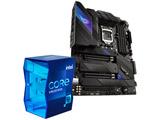 Intel Core i9-11900K+ROGSTRIXZ590EGWIFI