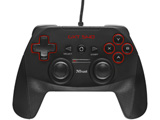 GXT 540 Wired Gamepad 20712