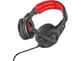 有線ゲーミングヘッドセット [φ3.5mmミニプラグ] GXT 310 Gaming Headset 21187