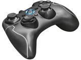 GXT560 NOMAD GAMEPAD 22193 バイブレーション機能付ゲームパッド