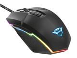 ゲーミングマウス GXT 950 Idon Illuminated Gaming Mouse  23645 [光学式 /7ボタン /USB /有線]