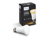 【在庫限り】 LED電球 「Hue ホワイトグラデーション」(全光束800lm/口金E26) PE47916L