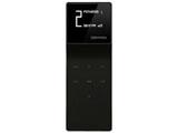 iAUDIO E3 E3-16G-BK ブラック [16GB] デジタルオーディオプレーヤー