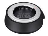 Lens station(レンズ ステーション)Nikon F LENSSTATIONF