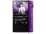 デジタルオーディオプレーヤー AK70MKII-FATE-SN-HF 劇場版 Fate/stay night [HF] [64GB /ハイレゾ対応]