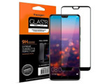 HUAWEI P20 Glass FC Black (1Pack) L21GL23079