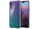HUAWEI P20 Pro Case Ultra Hybrid Crystal Clear L23CS23989