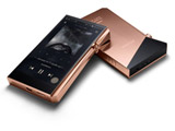 A&ultima SP2000 Copper AK-SP2000-CP